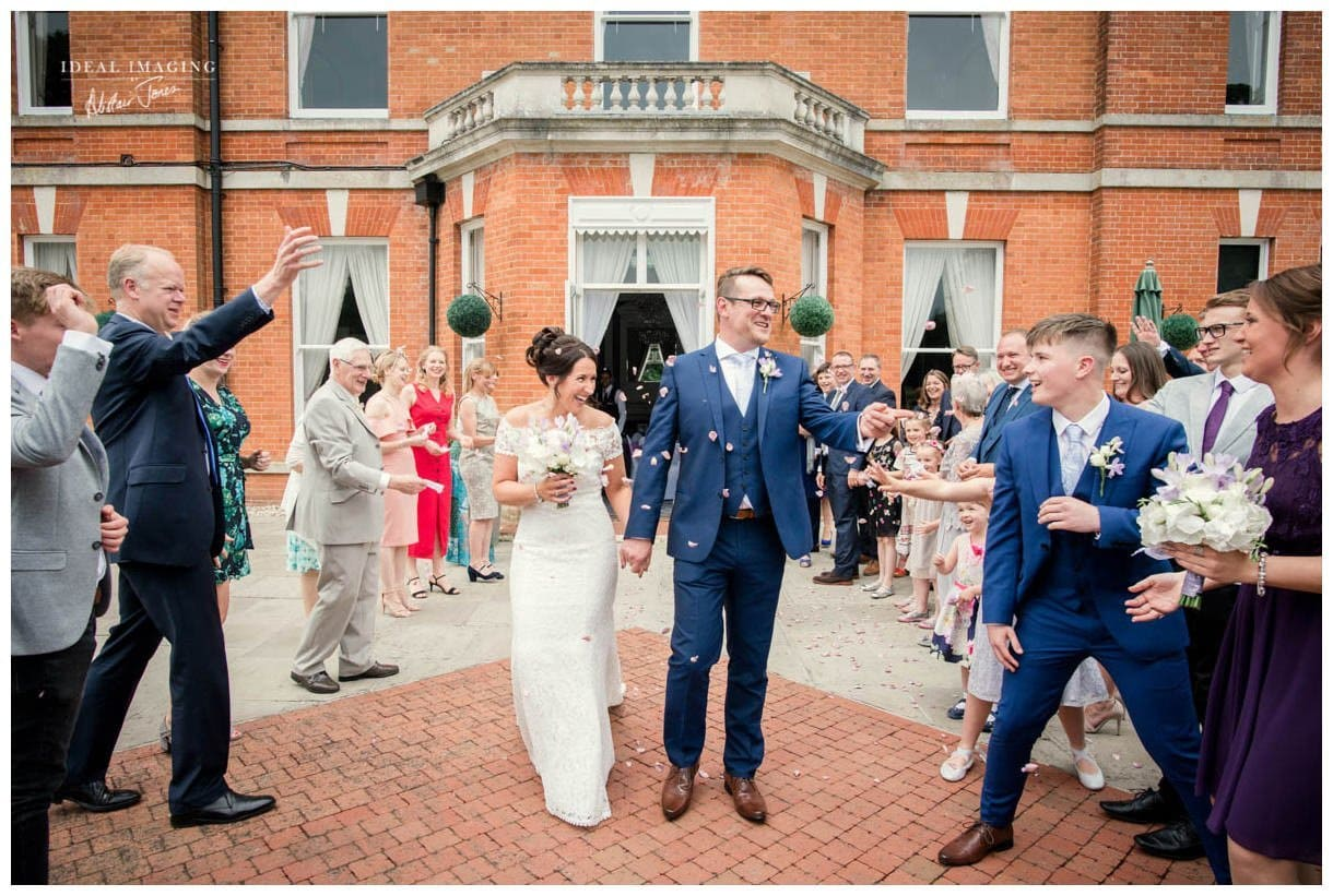oakley hall wedding-42