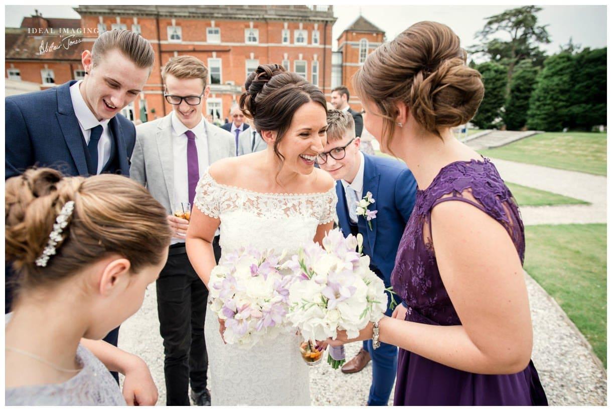 oakley hall wedding-43