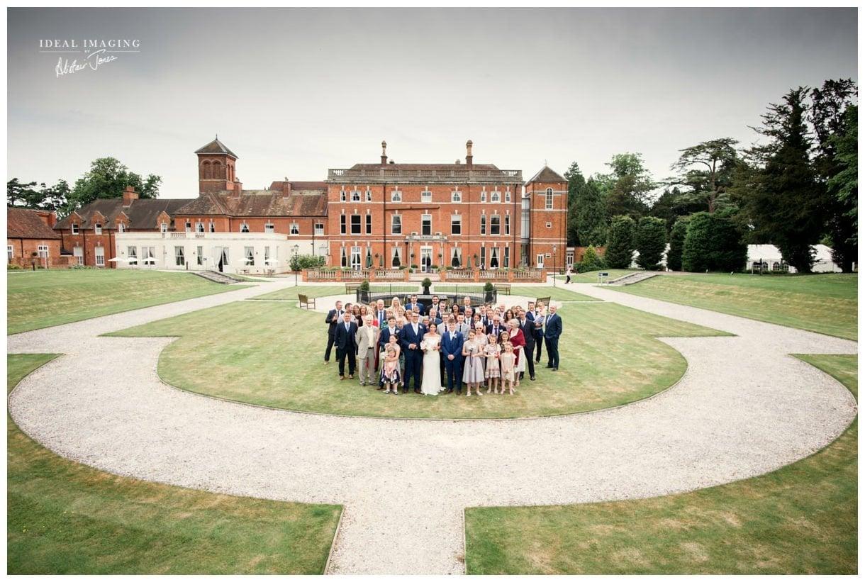oakley hall wedding-44