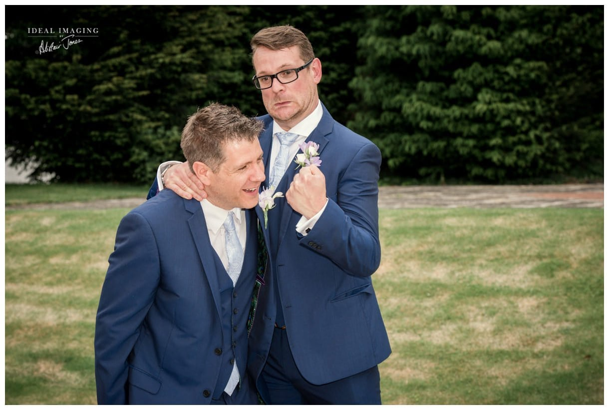 oakley hall wedding-45