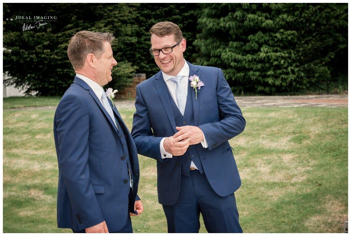 oakley hall wedding-46