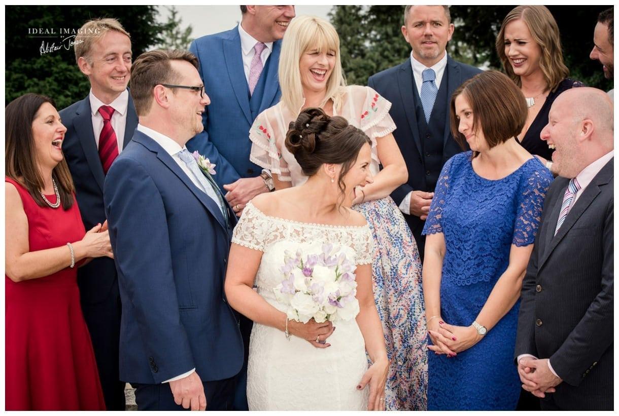 oakley hall wedding-47