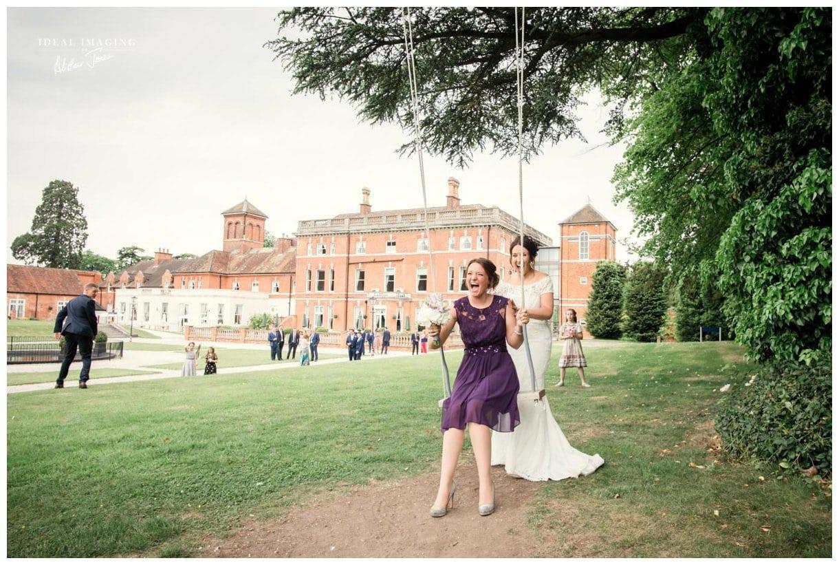 oakley hall wedding-49