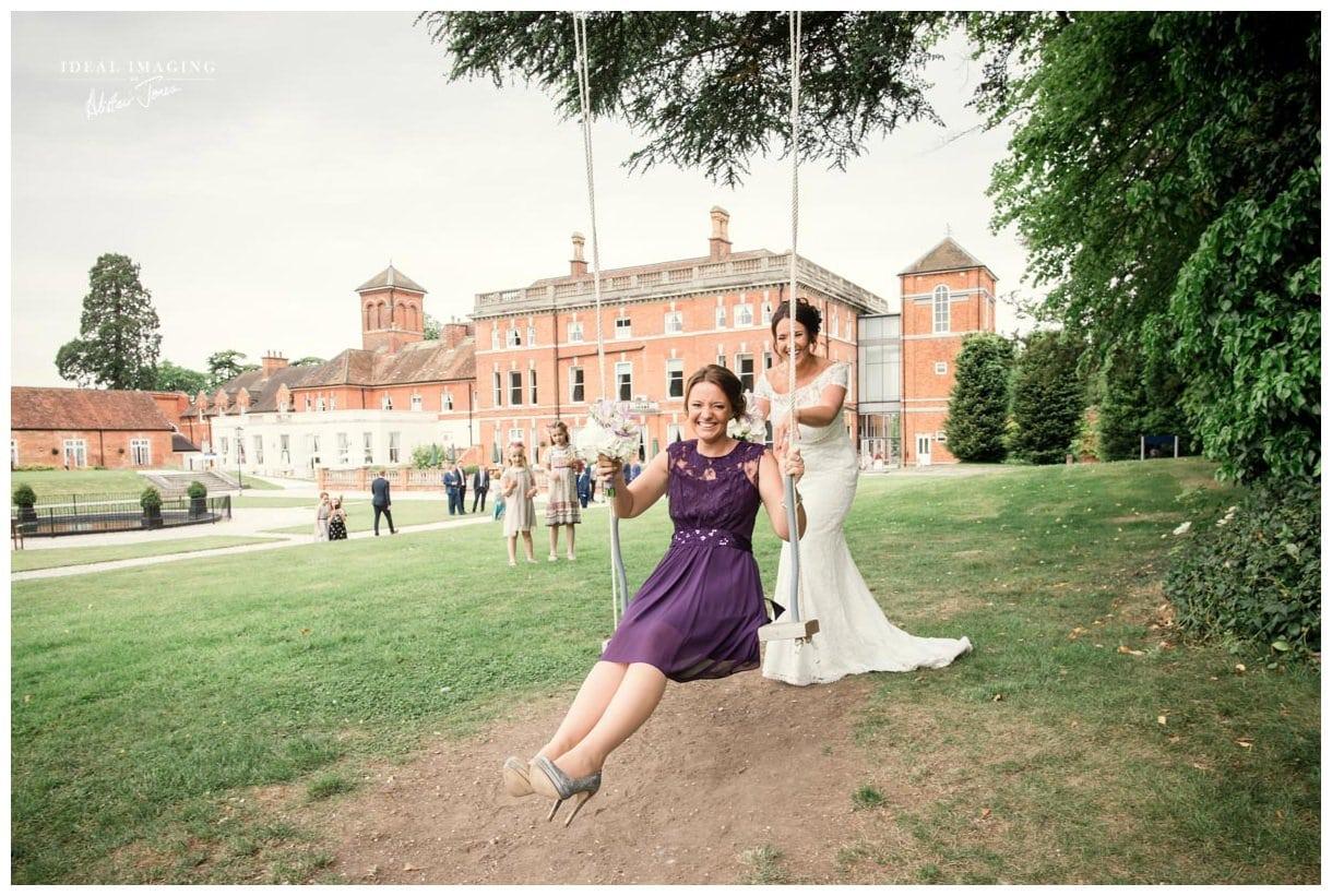 oakley hall wedding-50