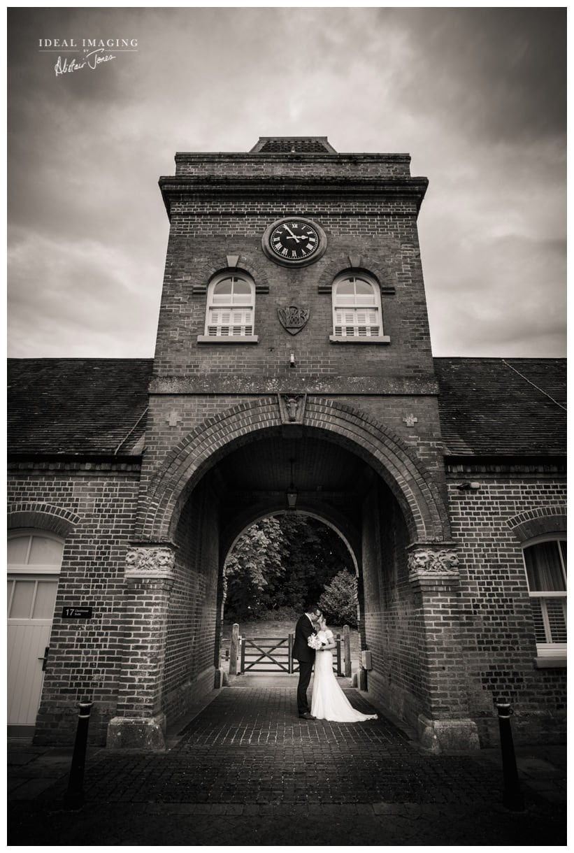 oakley hall wedding-52