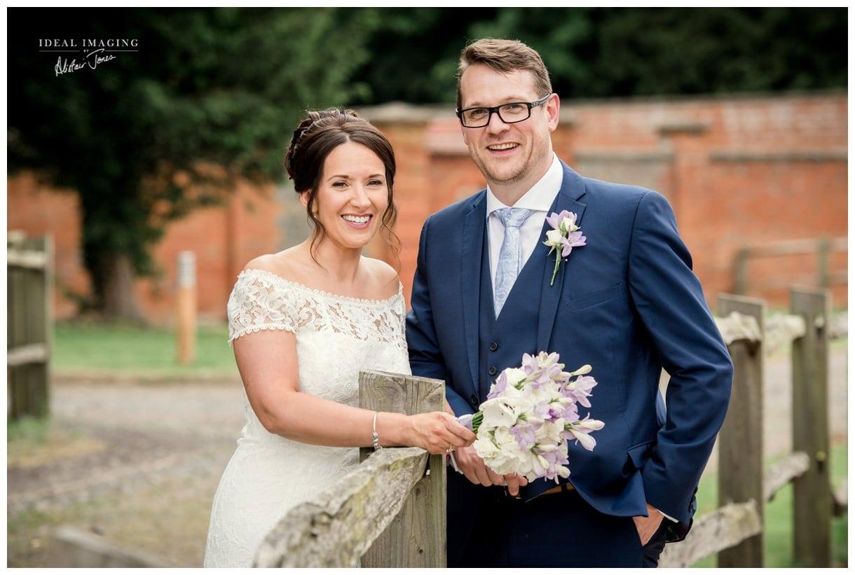 oakley hall wedding-53