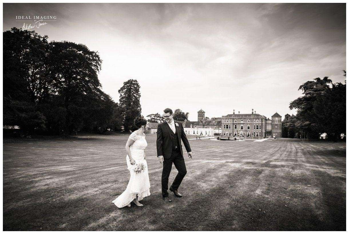 oakley hall wedding-54