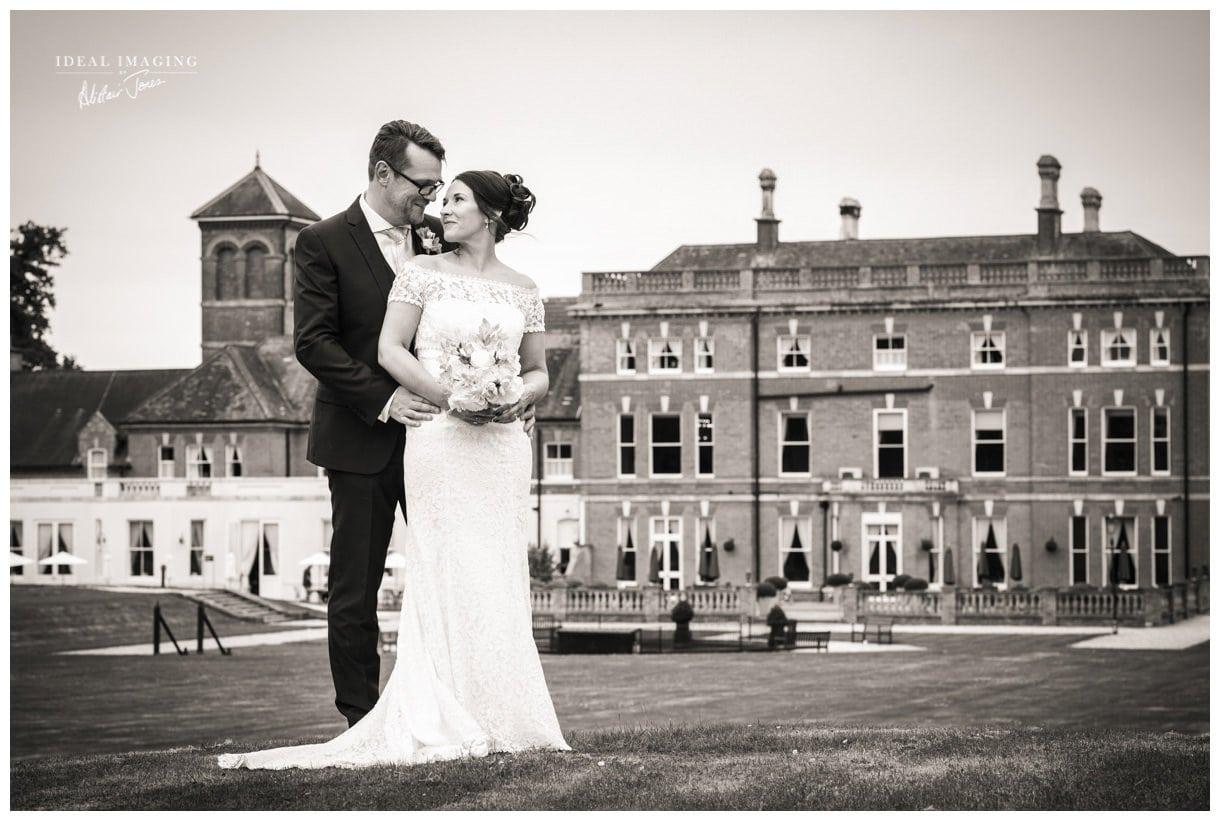 oakley hall wedding-55
