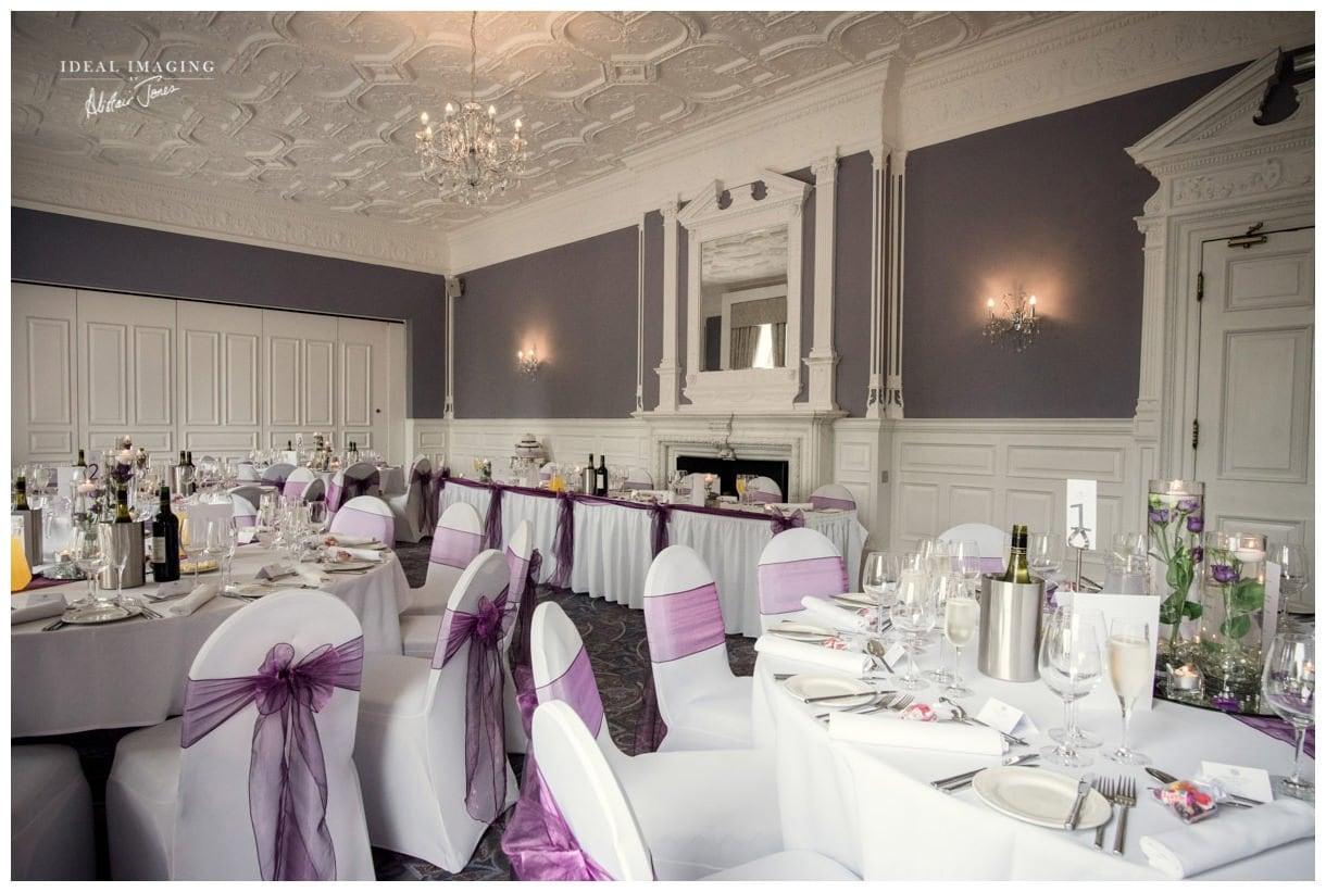 oakley hall wedding-56