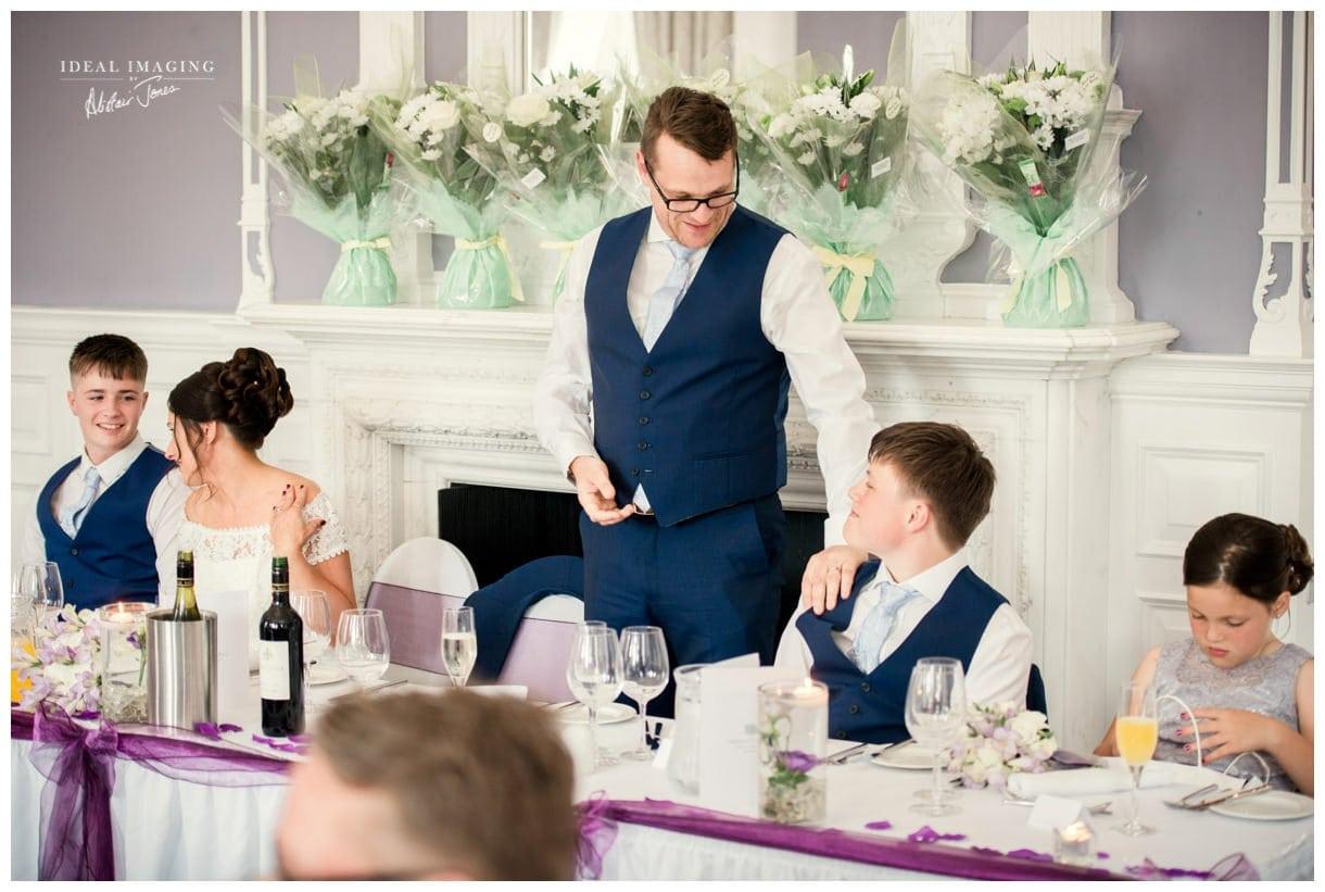 oakley hall wedding-60