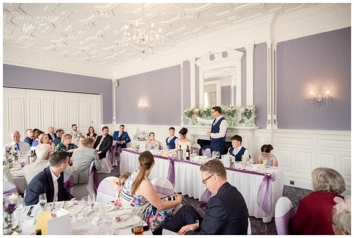 oakley hall wedding-61