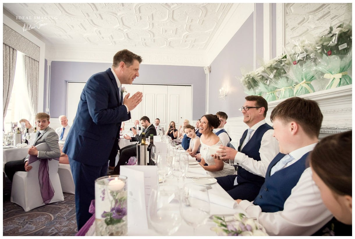 oakley hall wedding-63