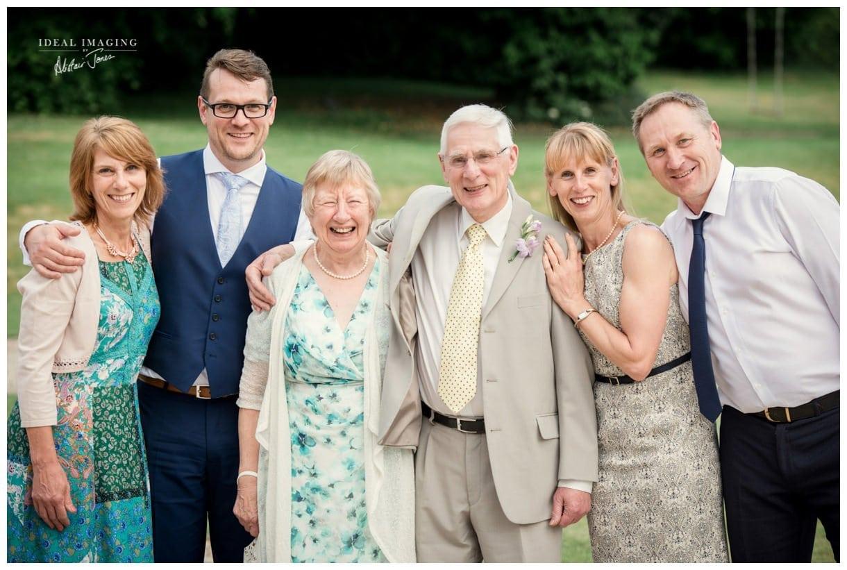 oakley hall wedding-68