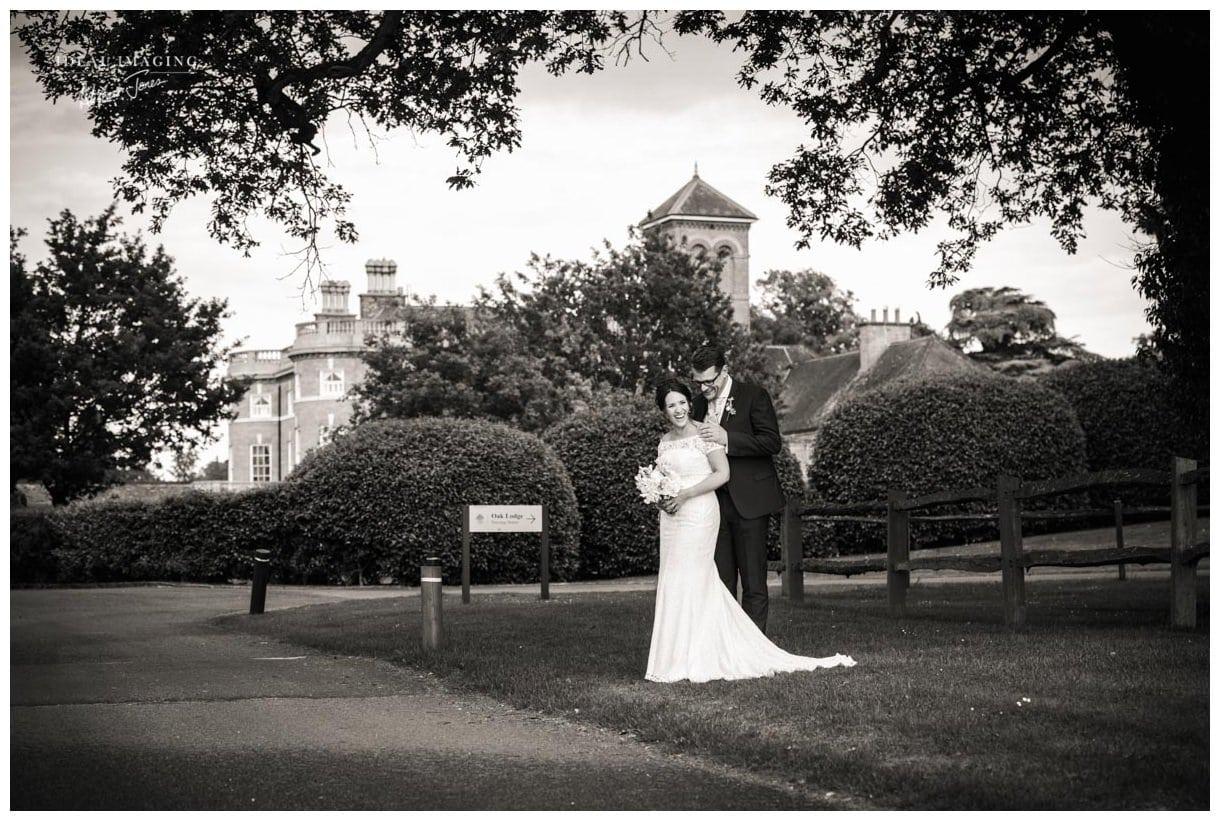 oakley hall wedding-69