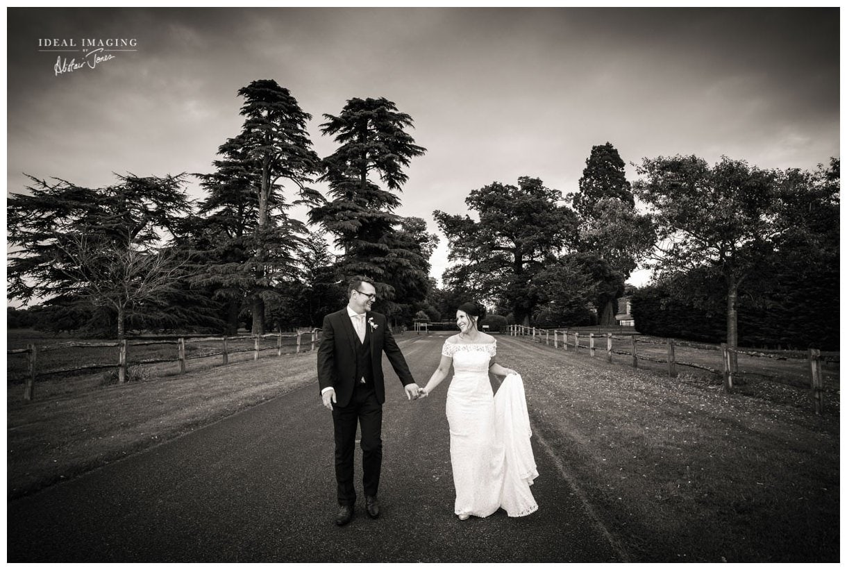 oakley hall wedding-70