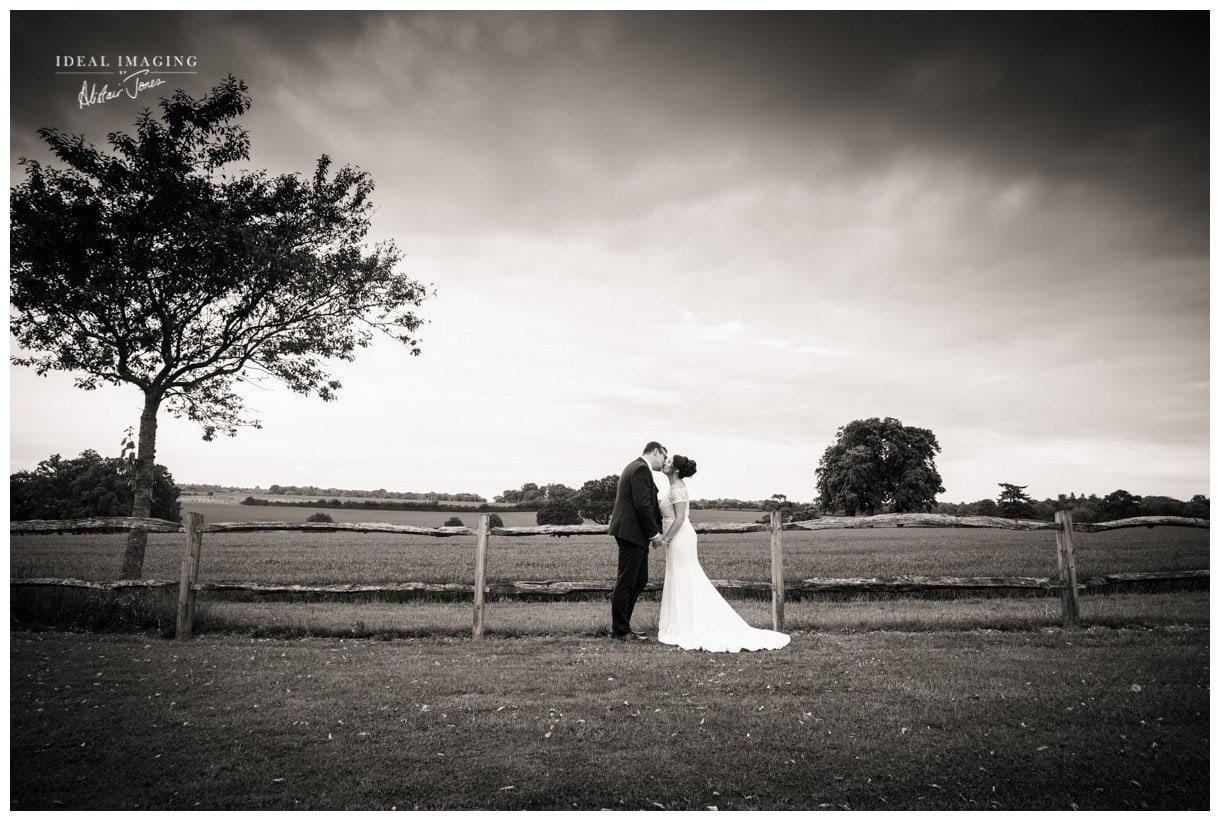 oakley hall wedding-71
