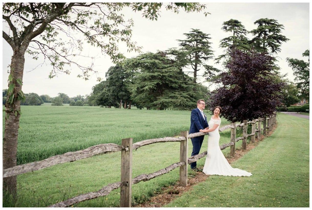oakley hall wedding-73
