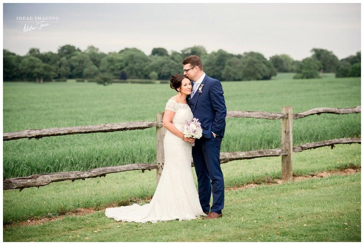 oakley hall wedding-75