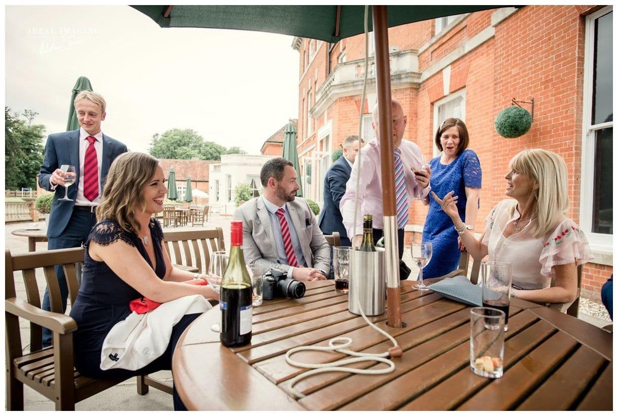 oakley hall wedding-76