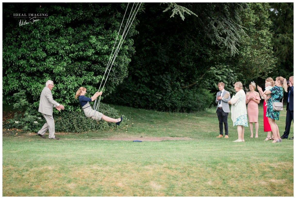 oakley hall wedding-77