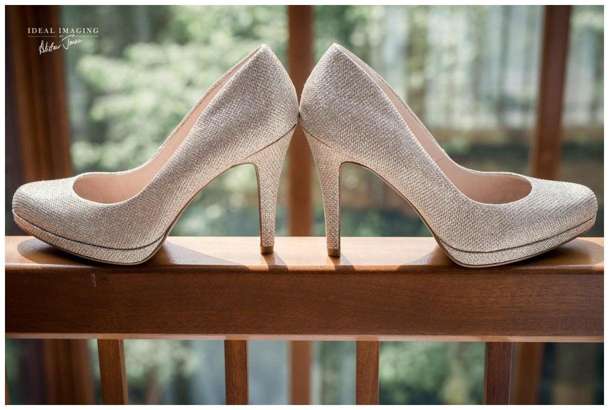 oakley hall wedding-8