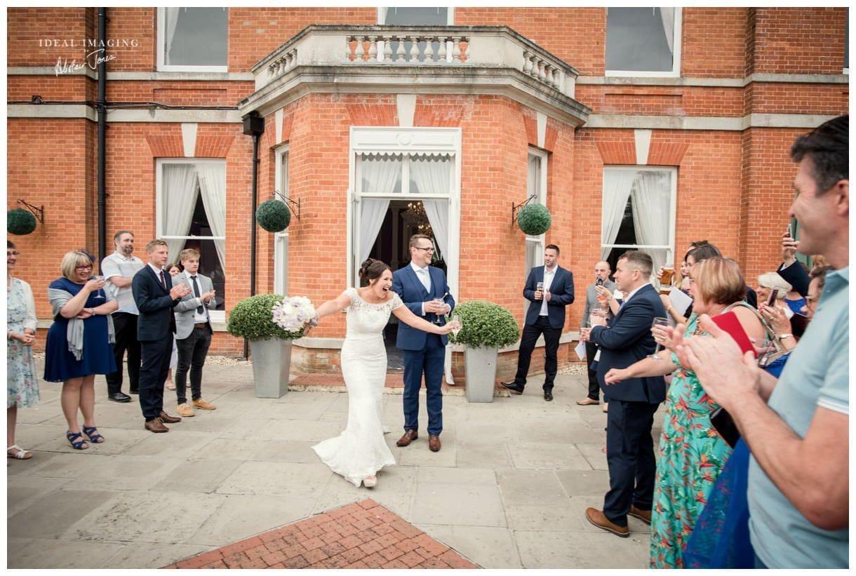 oakley hall wedding-80