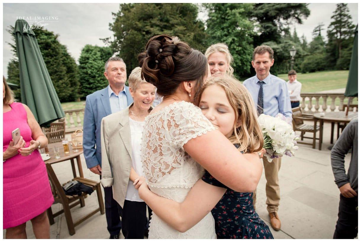 oakley hall wedding-81