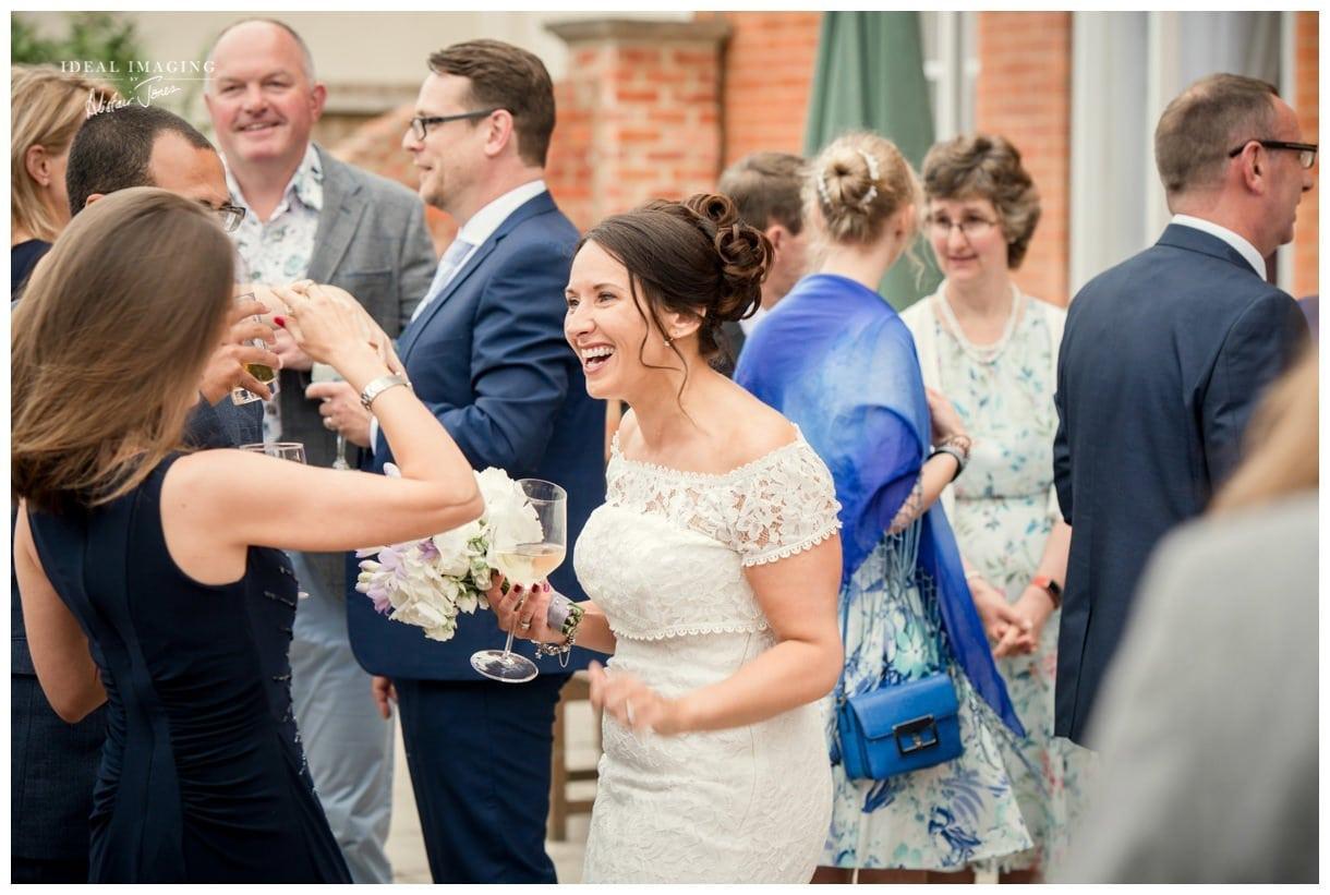 oakley hall wedding-83