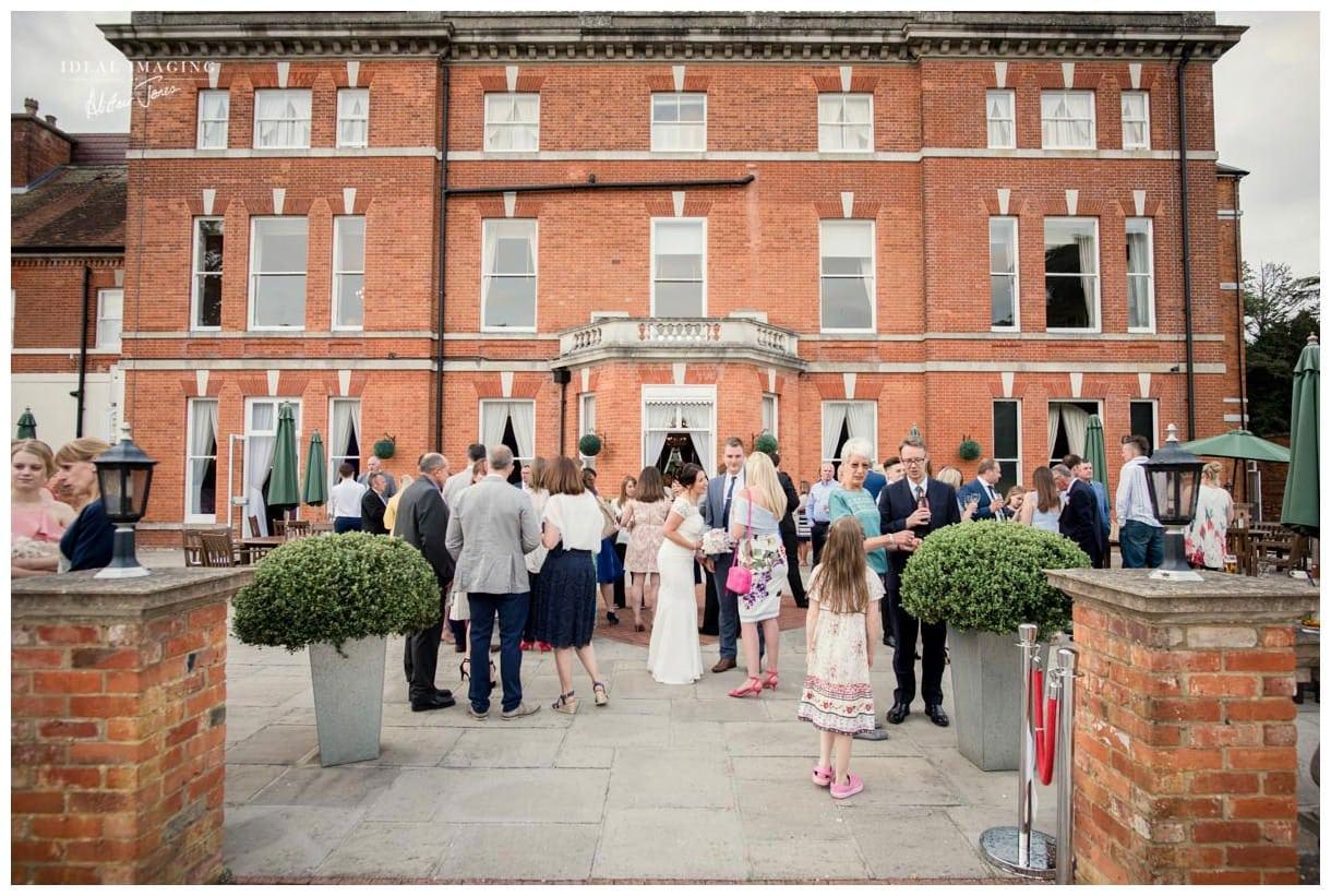 oakley hall wedding-87