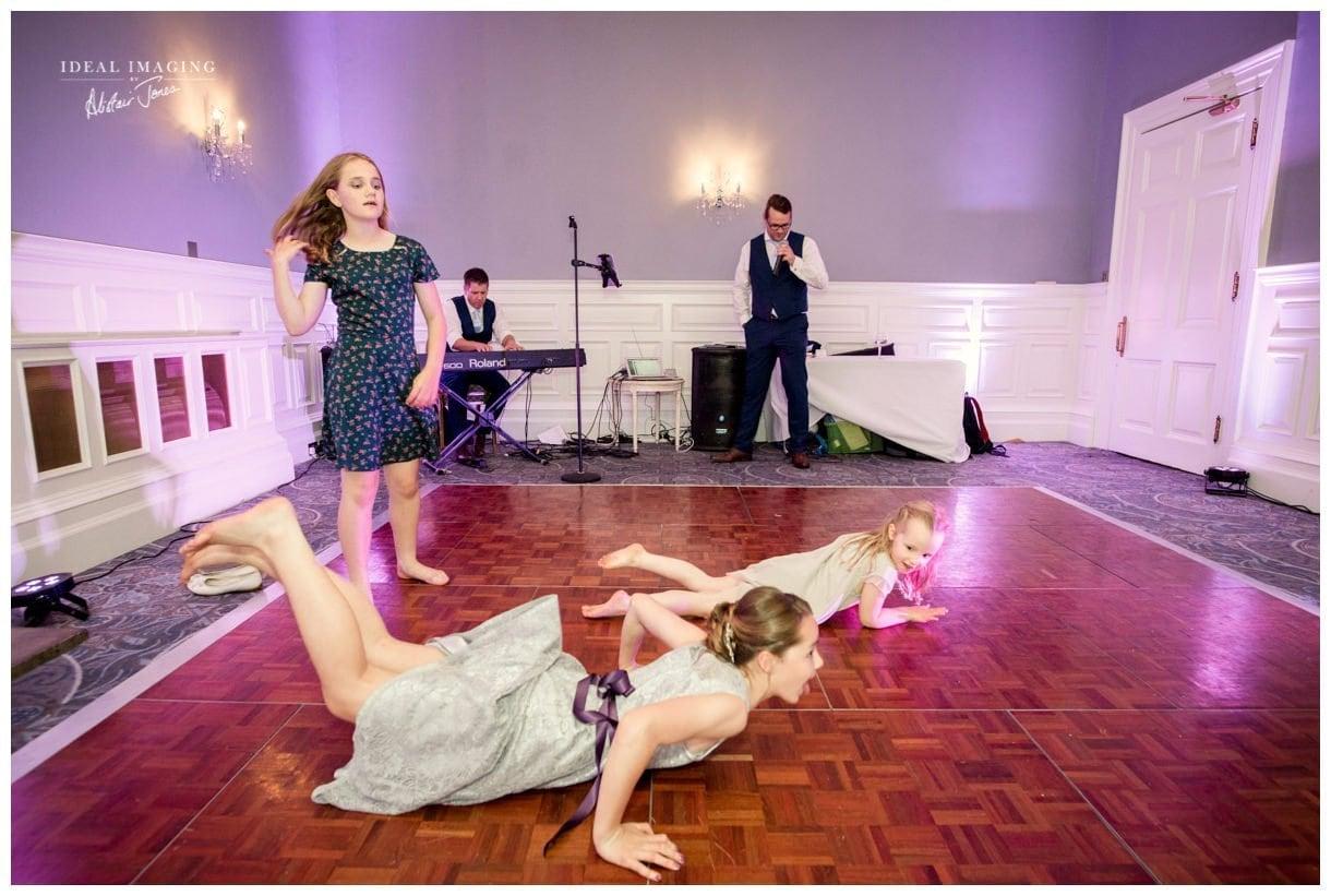 oakley hall wedding-90