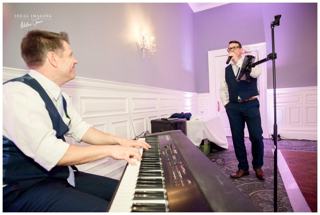 oakley hall wedding-92