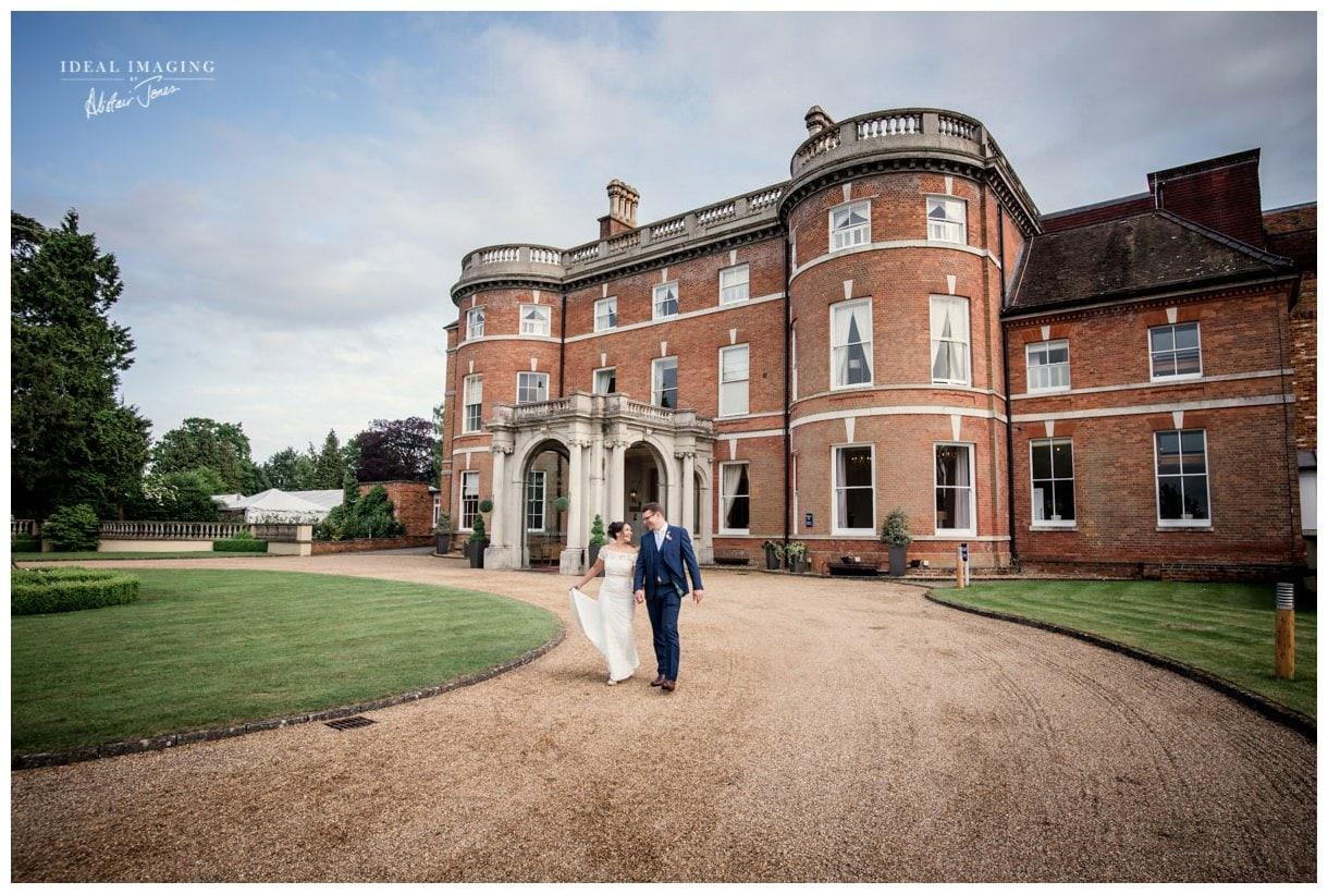 oakley hall wedding-93