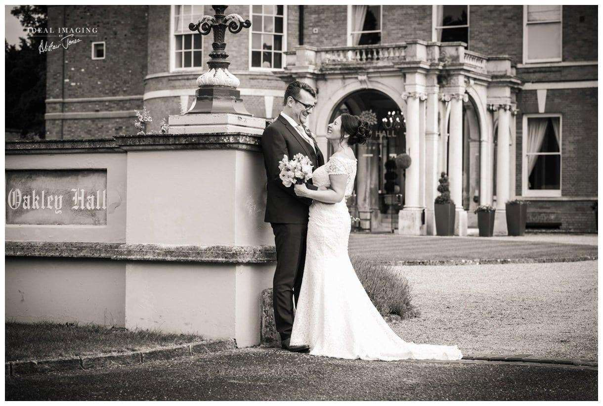oakley hall wedding-94