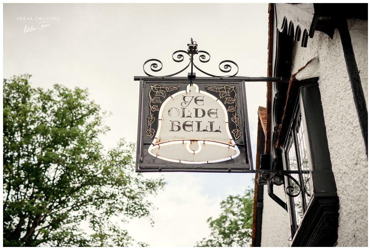 olde bell hurley wedding-1