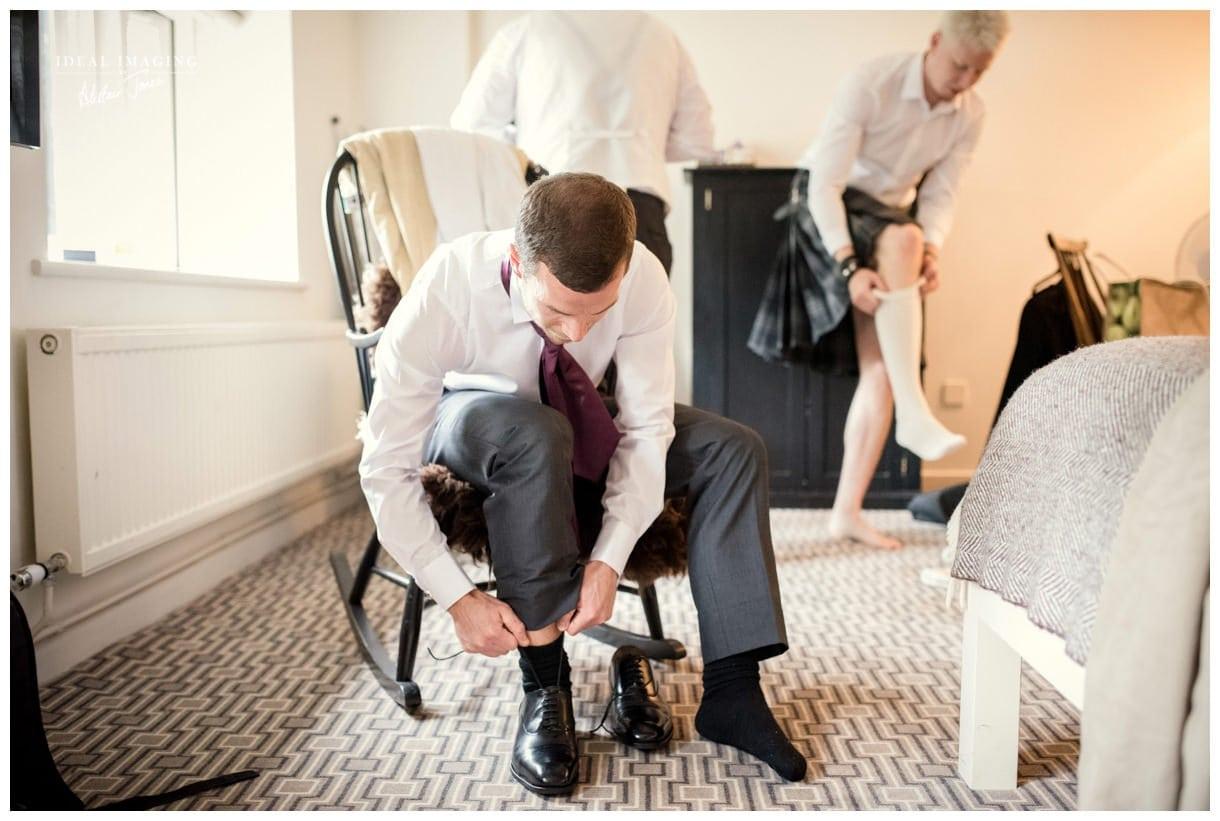 olde bell hurley wedding-11