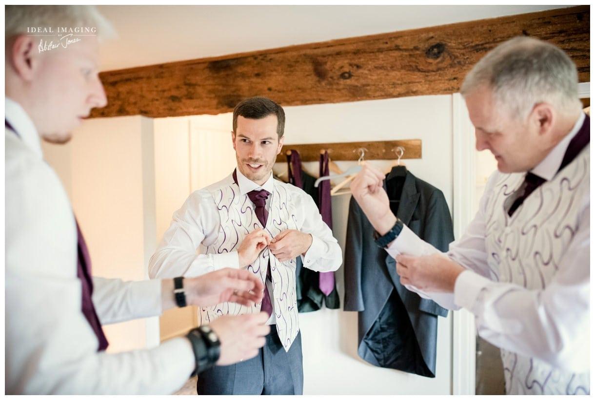 olde bell hurley wedding-12