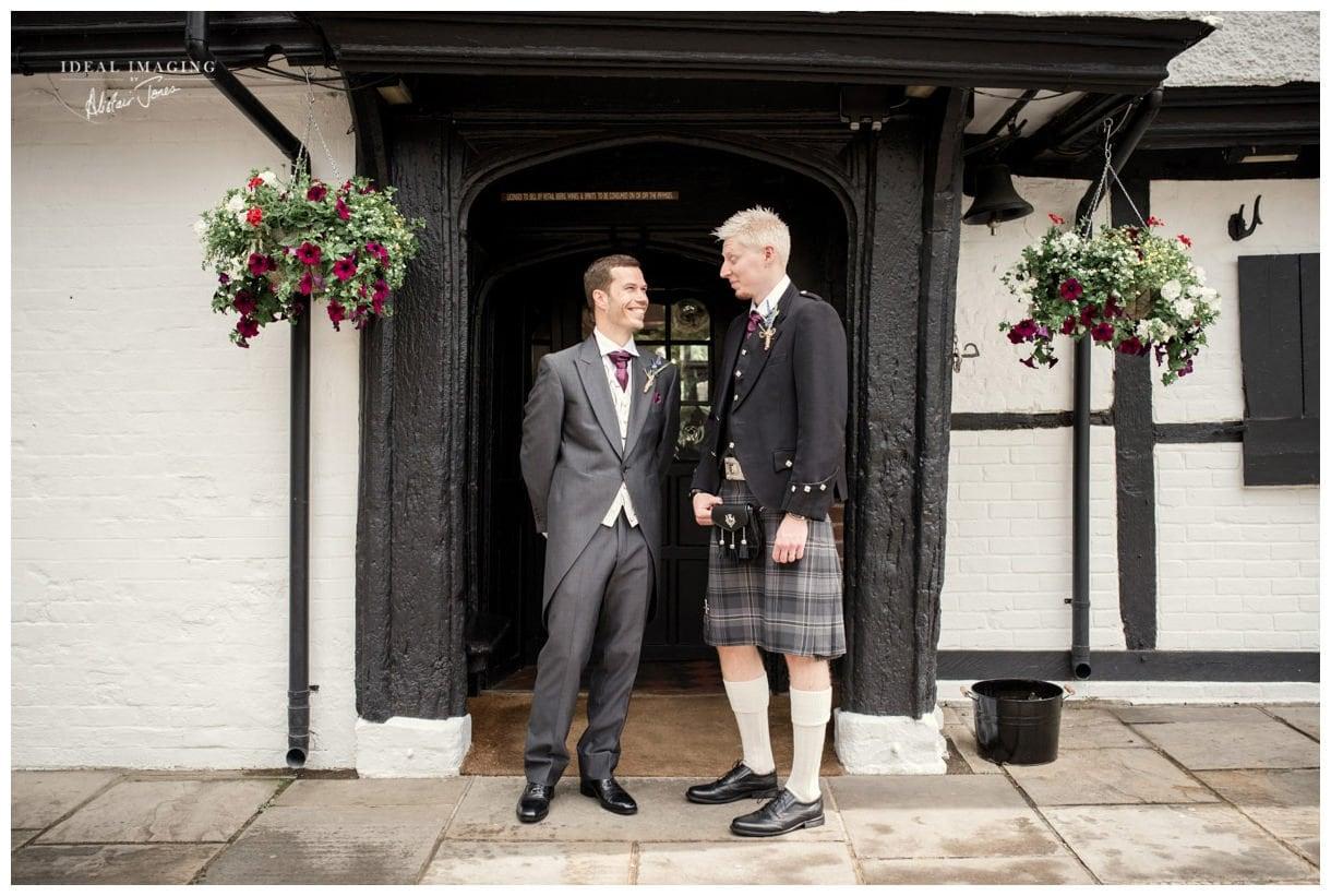 olde bell hurley wedding-13