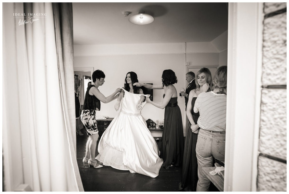 olde bell hurley wedding-17