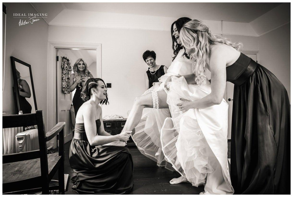 olde bell hurley wedding-18