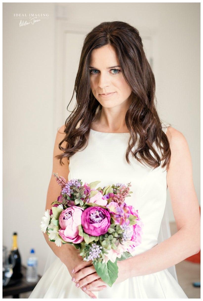 olde bell hurley wedding-20