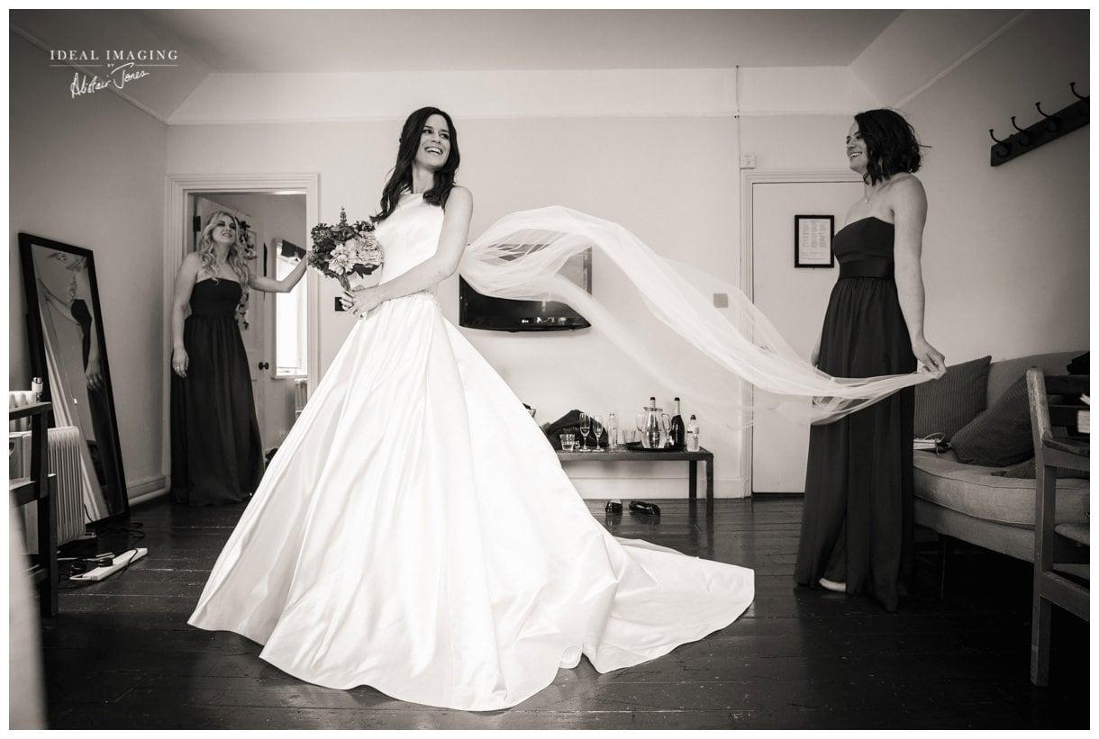olde bell hurley wedding-21