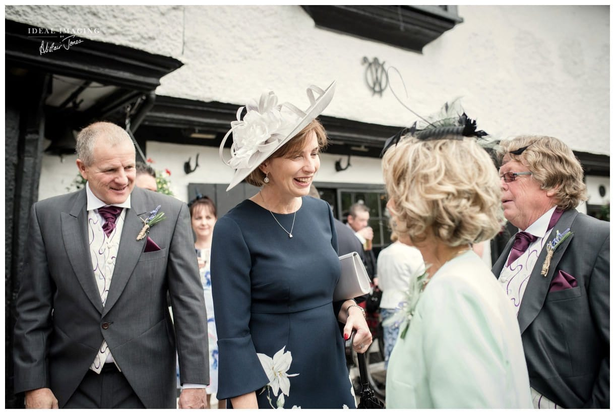olde bell hurley wedding-22