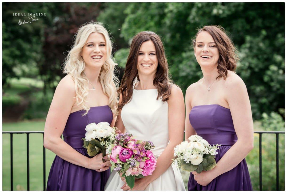olde bell hurley wedding-23