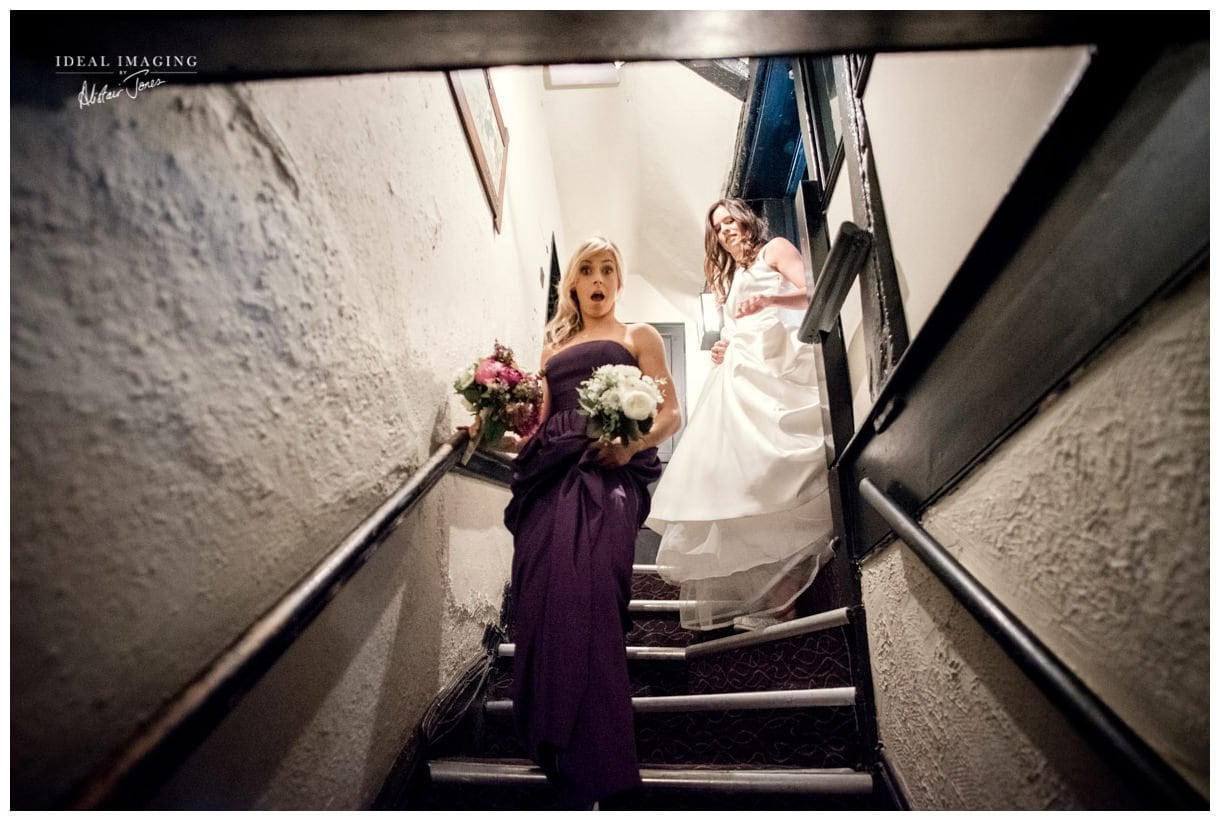 olde bell hurley wedding-24