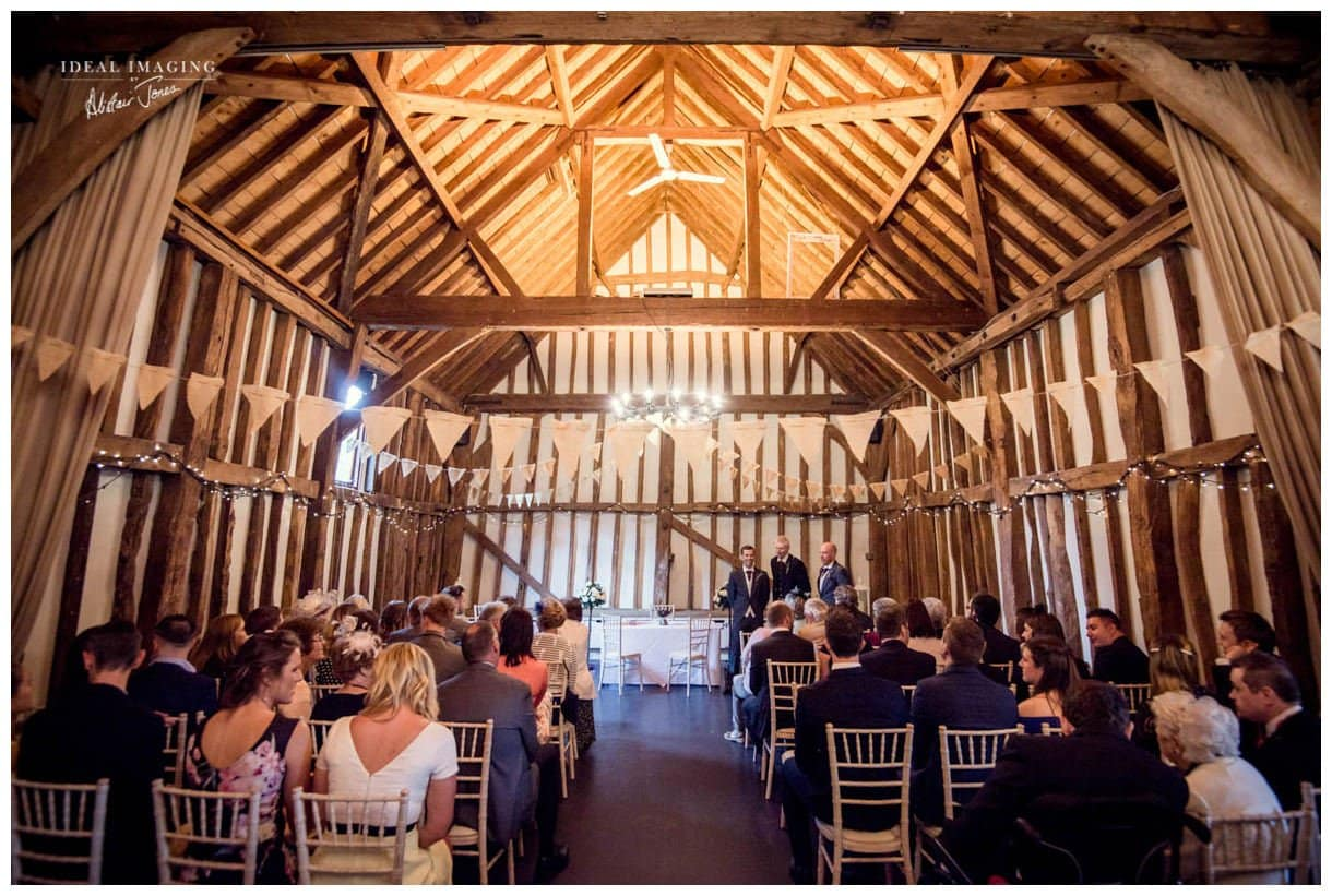 olde bell hurley wedding-26
