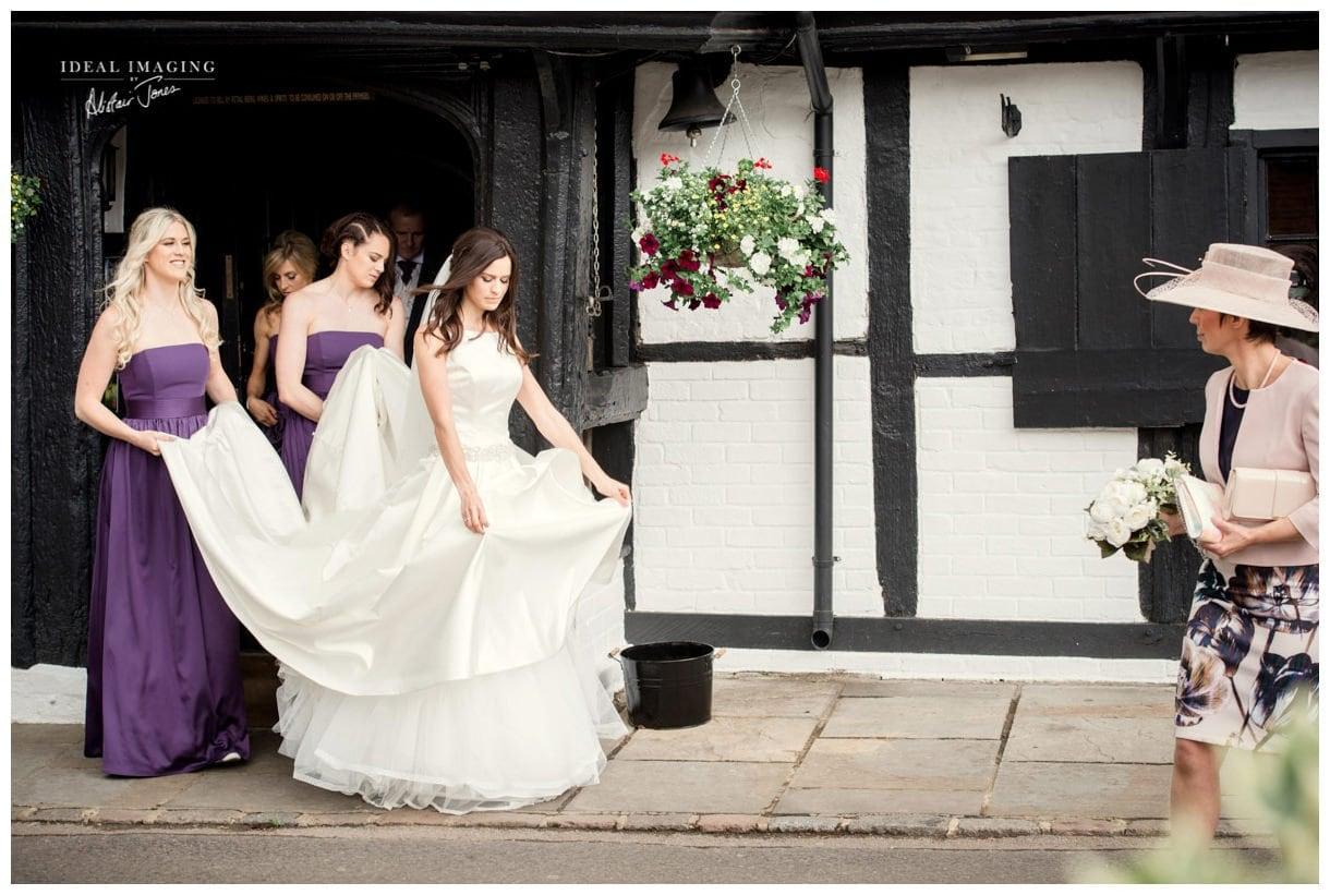 olde bell hurley wedding-27