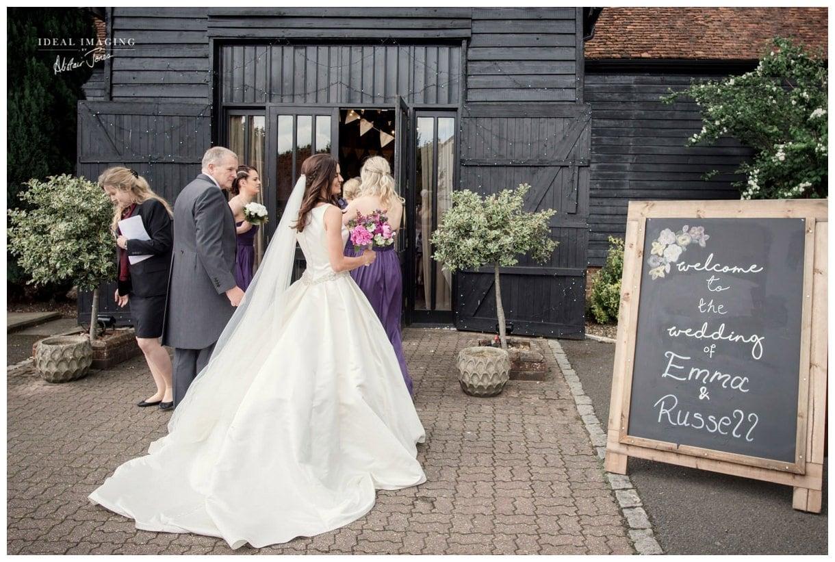 olde bell hurley wedding-28