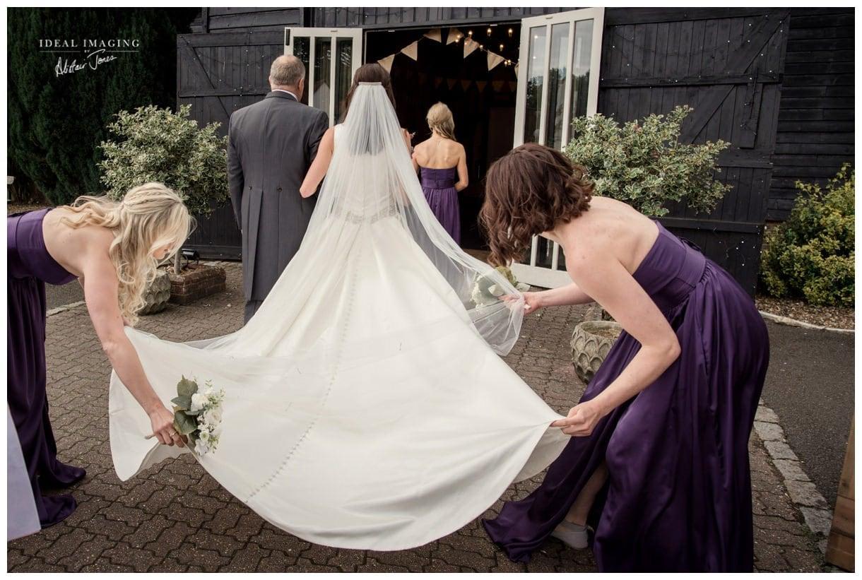 olde bell hurley wedding-29