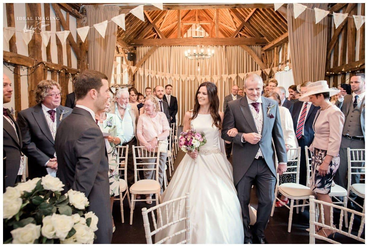 olde bell hurley wedding-30