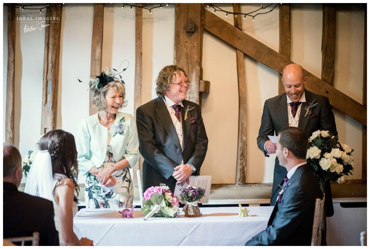 olde bell hurley wedding-31